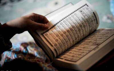How Can Female Learn Quran Online?