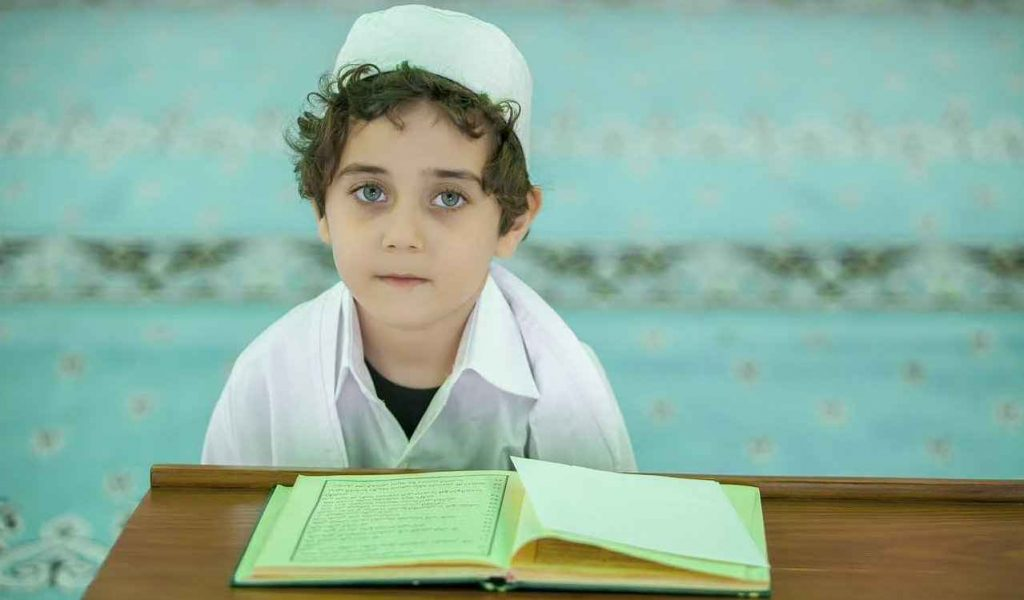 Online Learn Quran
