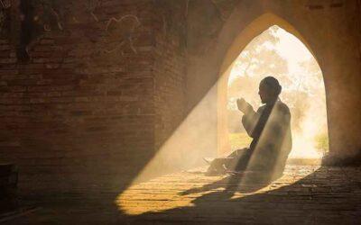 Zuhr Prayer